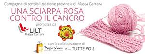 sciarpa-rosa