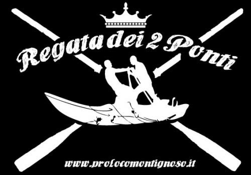 bandiera-regata