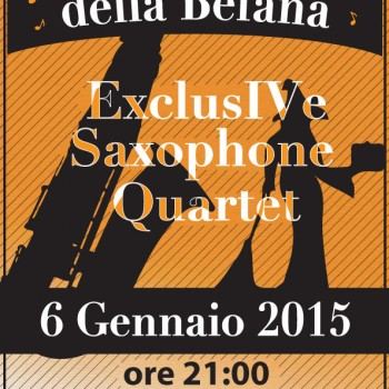 concerto-befana-2015---small