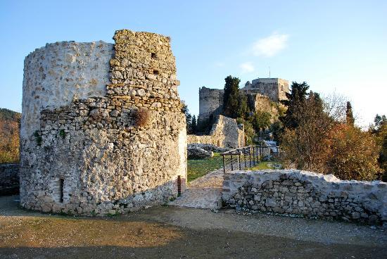 castello-aghinolfi-1