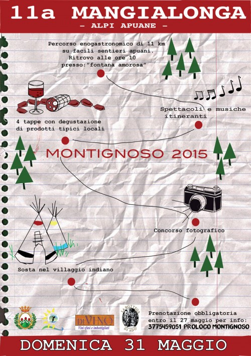 Mangialonga-2015