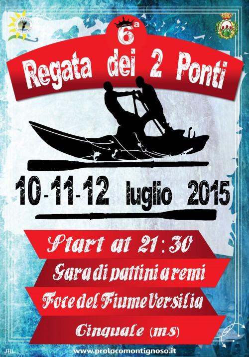 loc-regata-2015