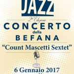 concerto2016-02