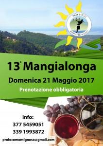 mangialonga 2017-Recuperato
