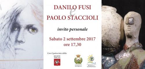 Invito settembre 2017 fronte